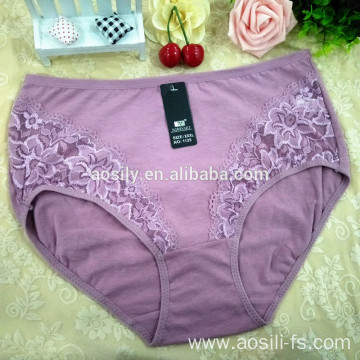 AS-1125 ladies underwear panties brand name underwear very very sexy hot underwear