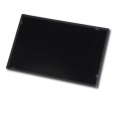 AUO 15 inch eDP TFT-LCD panel G150XTN03.4
