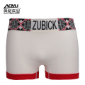 seamless mens boxer shorts