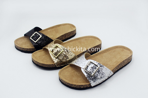birkenstock shoes, sandals