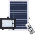 40W SOLAR FLOOD LED LIGHT