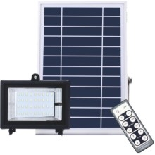 China for Solar LED Flood Lights SOLAR FLOOD LED LIGHT export to United States Suppliers