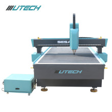 cnc marble engraving machine price