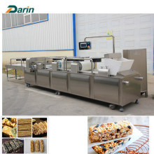Good Quality for Peanut Bar Cutting Machine Cereal Bar Cutting Machine export to French Southern Territories Suppliers