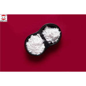 high quality zinc phosphate 99.9% fine powder non-toxcity