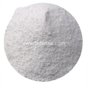 Detergent Grade Sodium Tripolyphosphate 94% High Quality
