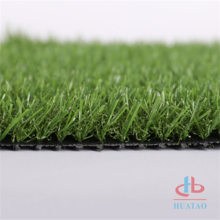 Hot Sale for Tennis Aynthetic Turf 30mm height tennis artificial grass supply to Italy Supplier