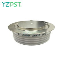 1200V power thyristor for inverter for inverter