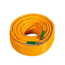 Agricultural 8.5mm PVC High Pressure Spray Hose