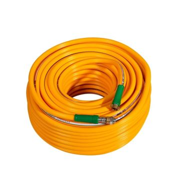 Cheap agricultural equipment spray hose