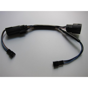 Glow Plug Wire Harness 7.3 idi