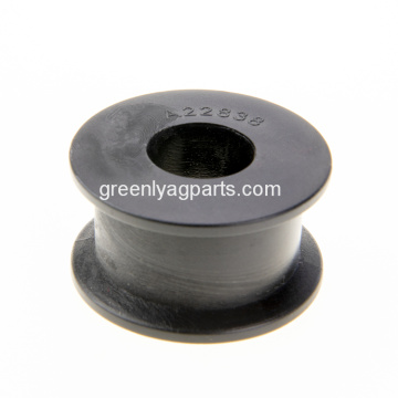 A22838 Planter Plastic Seed Meter Drive Idler
