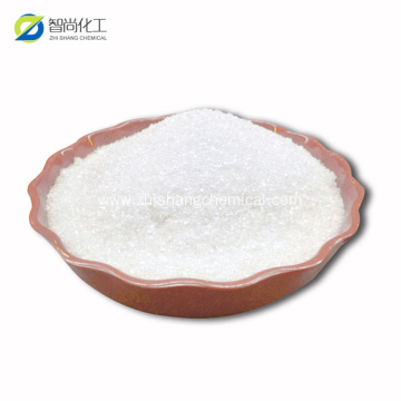 Sulfathiazole/Sulfathiazole sodium CAS 72-14-0 with best price