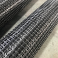Extruded Polypropylene Biaxial Geogrid BX1100