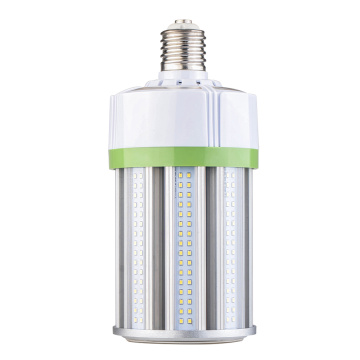 E26 80 Watt Led Corn Bulb 10400LM 5000K
