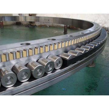 Cross Roller Bearing YRT395