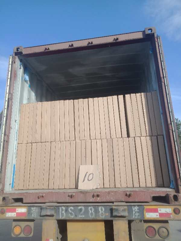 Vemon Shaler Shaker Screen Loaded picture