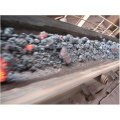 Heat Resistant Conveyor Belt For Metallurgical Plant