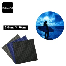 Durable Eco-friendly EVA Anti Slip Traction Deck Pad