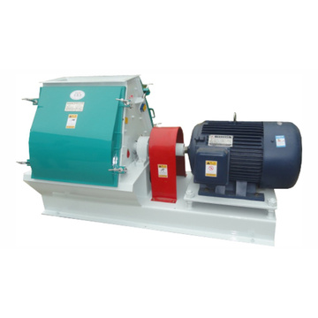 SFSP Series Hammer Mill