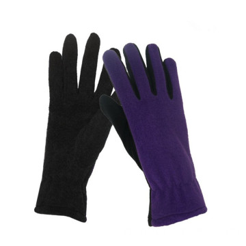 Winter herfst Thinsulate fleece handschoenen