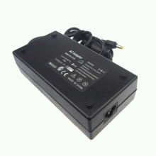 19v 7.3a AC DC Adapter For Acer