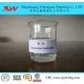 Ammonium Water 25% Factory Sale