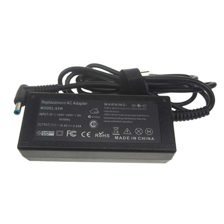 for hp laptop charger