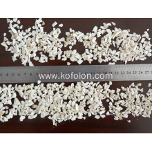 Hot Selling for for Horseradish Granules dehydrated spicy horseradish granule 5-8 mesh supply to Martinique Wholesale