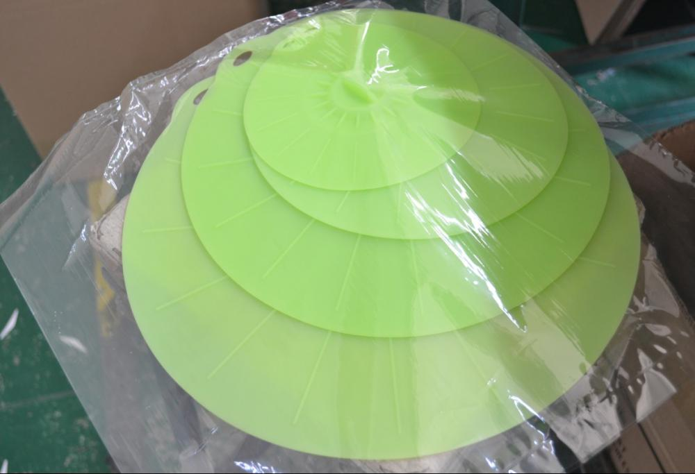 silicone lid 2