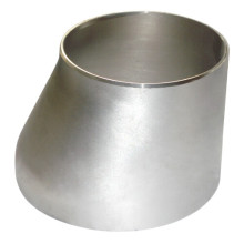 Best Price for for Stainless Pipe Fittings Austenitic Stainless Steel Butt Weld Pipe Fittings export to Guinea Factories
