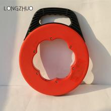 Conduit Fiberglass Fish Tape