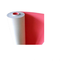 UV Printed Blanket Offset Printing UV Rubber Blanket