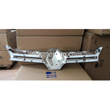 Customized for Dacia Duster Body Parts,Dacia Body Parts,Renault Body Parts Manufacturer in China Renault Duster 2014 Grille Moulding 623827949R export to Trinidad and Tobago Manufacturer