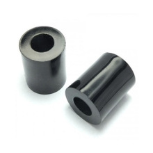 Black Nylon PCB Standoff Black Spacers