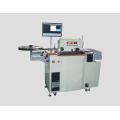 ZXW 1500 Updated version automatic Ruler Bending machine