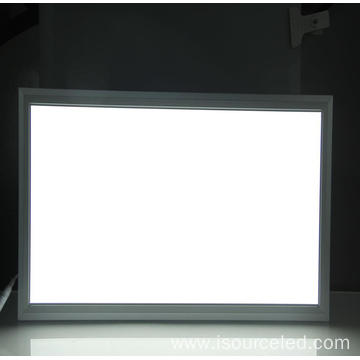 26w led flat panel 1x4 5000k commercial electric