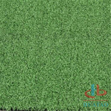 Artificial grass runway artificial turf