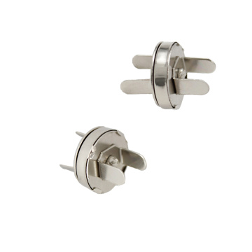 NdFeb Magnetic Bandbag Clamps