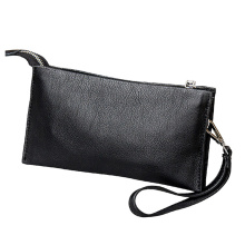 Women Designer Wallets With Strap Wristlet Bag