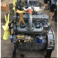 China for Ricardo Diesel Engine K4102ZD 44kw engine for sale supply to Bolivia Exporter
