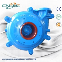 High Quality for Warman Slurry Pump Medium Duty Slurry Pump supply to Kazakhstan Manufacturer