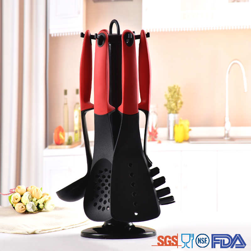 Durable Kitchen Utensils tools Set