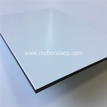 Free Building Material Samples Aluminum Composite Panel