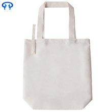 Hand-held shopping utility eco bag