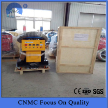ODM for Spray Foam Machine High Pressure Spray Polyurethane Foam Machine export to South Korea Factories