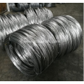 6061 Aluminium Wire for Rivets Industry Using