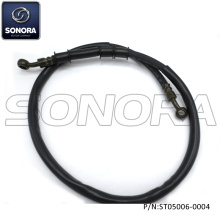 ZNEN Spare Part ZN50QT-30A Front oil pipe (P//N:ST05006-0004)TOP QUALITY