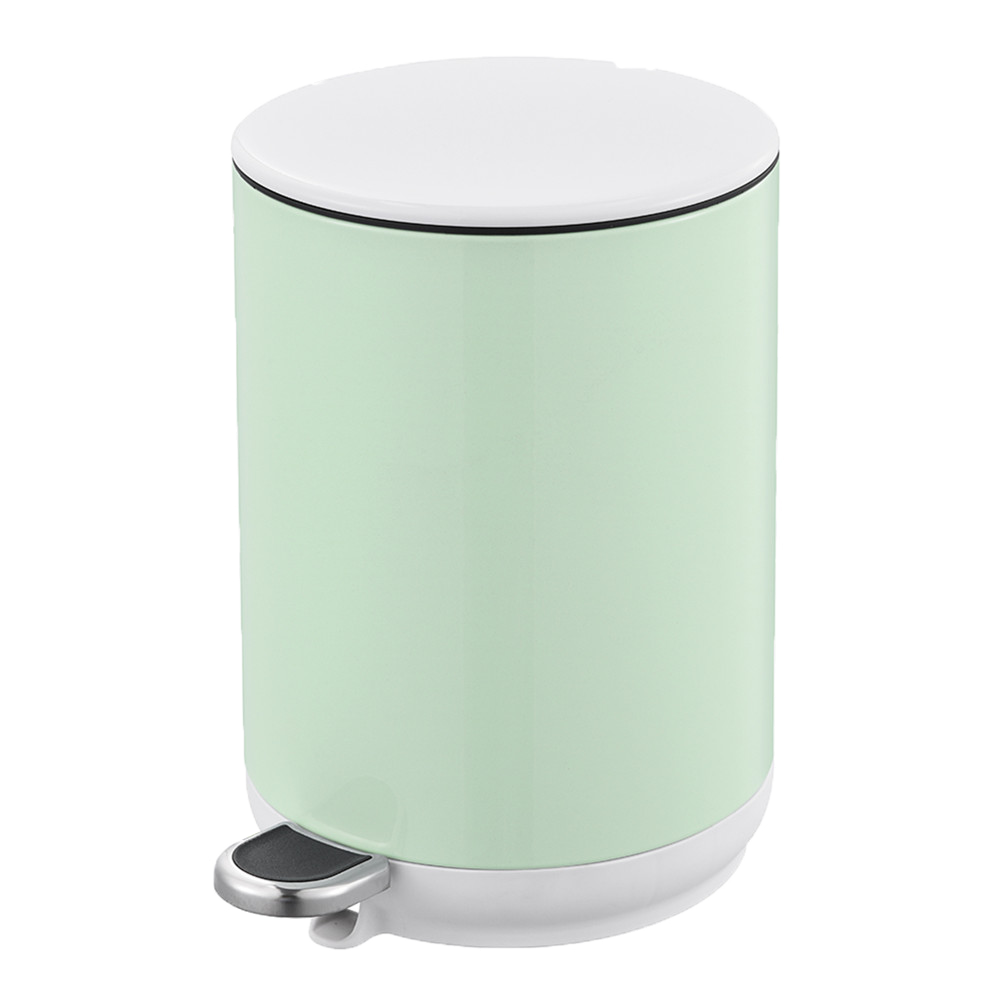 Household Accessories Trash Can