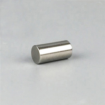 Nickel Chrome Damcast Alloy Dental Soft Alloy